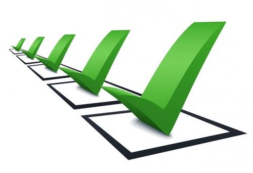 住宅ローン審査基準消費者金融優先順位