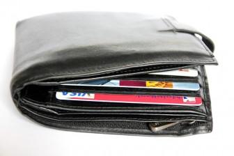 住宅ローン審査に落ちる原因とクレジットカード
