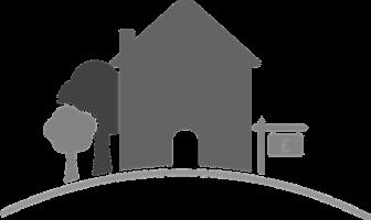 住宅ローン火災保険セットの選択方法