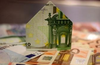 新築火災保険家財対象の選び方