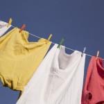 新築ウッドデッキ洗濯物干しは失敗後悔要注意!リスクを紹介