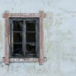 新築一戸建て維持費ランニングコスト失敗後悔対策まとめ