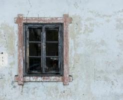 新築一戸建てランニングコスト