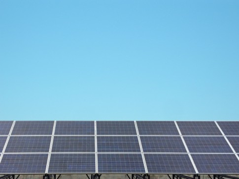 太陽光発電新築一戸建て費用