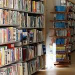 新築一戸建て雑誌で勉強するより効率的な無料冊子入手方法
