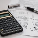 火災保険相場選び方値上げ後の比較注意点2017