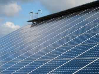 新築太陽光発電の将来性
