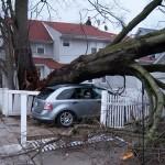 火災保険を住宅ローンとセットは損!体験記