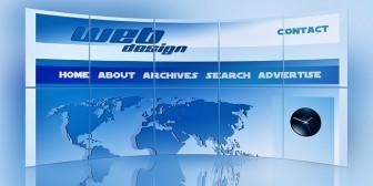 建売や分譲地検索サイトおすすめ体験記