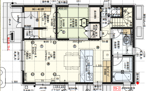 rp_新築一戸建て間取り図1階実例画像-500x313.png