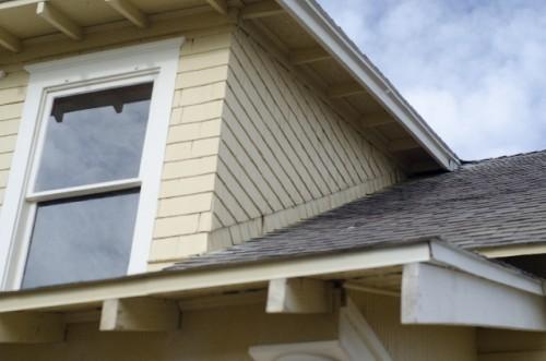 新築外観おしゃれ窓の形状や配置のコツ