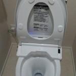 新築トイレの手洗い場はどこが理想?配置失敗後悔注意点