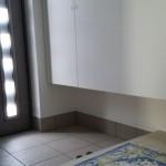 新築玄関タイル色選び方の注意点|web内覧会画像付