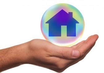 家を建てるタイミングや時期体験記