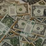 住宅ローン諸費用はいくら?内訳体験記