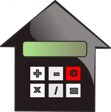 住宅ローン比較固定金利の特徴