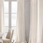 新築カーテン,カーテンレール購入法や時期失敗後悔対策まとめ