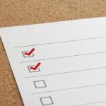住宅ローン控除必要書類確定申告体験記