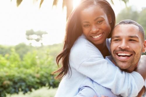 住宅ローン借り換え費用の心配をしないやり方