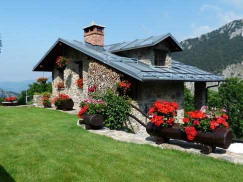 住宅ローン借り換え費用