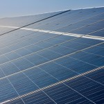 太陽光発電売電価格今後は激減?2017