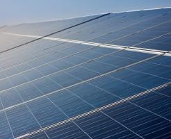太陽光発電売電価格今後2016