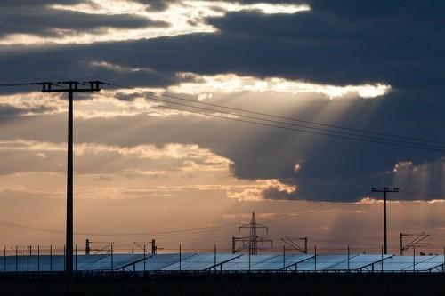 太陽光発電売電価格今後の購入時期