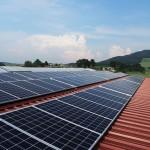 新築オール電化費用対効果太陽光発電失敗後悔対策注意点