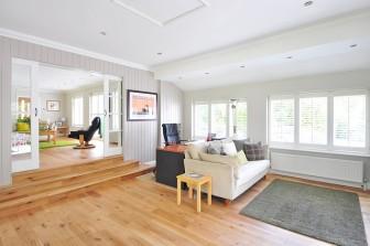 新築床暖房費用対効果実感体験記