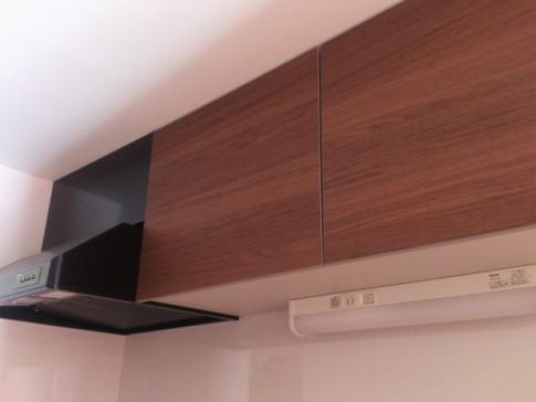 新築設備おすすめできないキッチン失敗後悔対策
