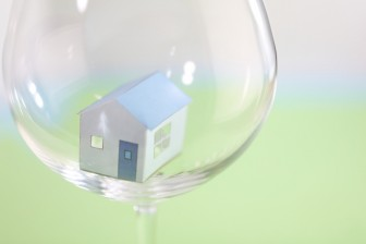 新築一戸建て住宅ローン審査期間UFJ口コミ