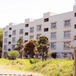 賃貸と一戸建て購入比較は住宅ローンシミュレーション実例が大切!