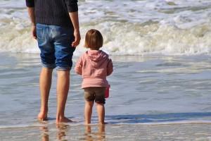 住宅ローン審査基準に対する年齢以外のよくある誤解