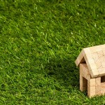 住宅ローン審査が通った2800万借入可能な年収口コミ