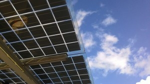 一条工務店評判,建てた感想|太陽光発電感想