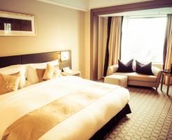 寝室レイアウトと風水のポイント