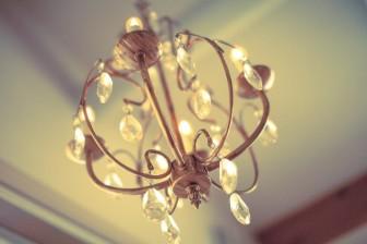 玄関吹き抜け照明選び方