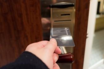 玄関ドア鍵交換に多い誤解