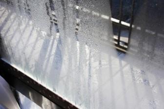 窓の結露対策に多い誤解注意点