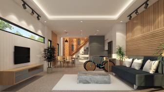 新築人気住宅メーカー比較