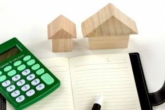 新築マンション頭金の平均