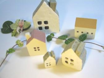 新築人気の住宅メーカーの不安