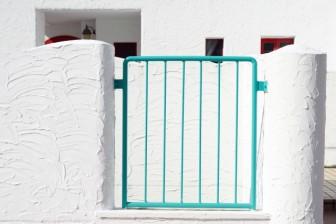 新築玄関の向き妥協ポイント