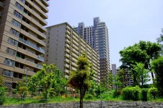 新築マンション値引き交渉