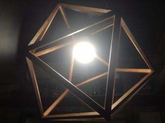 新築和室照明LED選び方注意点