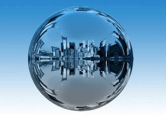 住宅ローン金利交渉可能な銀行