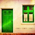 新築玄関向きは間取りの優先順位で高い?