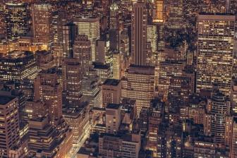 住宅ローン金利交渉おすすめの方法