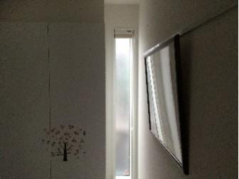 風水玄関の色選び前の注意点