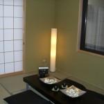 新築和室4.5畳おすすめオプション体験記【画像付】